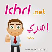 (c) Ichri.net