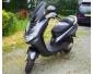 Scooter Peugeot Elystar 50cc 1