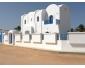 Villa de prestige en vente à Djerba avec piscine