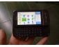 Nokia C6-00 tout neuf 1