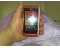 nokia N8 1
