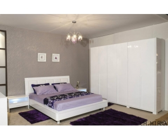 Meublatex chambre a coucher for Chambre a coucher tunisie