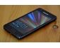 Samsung galaxy s2 i9100 16 Go neuf