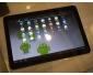 Tablette Samsung Galaxy tab