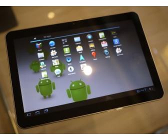 Tablette samsung galaxy tab - Ou acheter tablette samsung ...