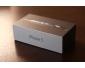 Nouveau iPhone 5 ,3 unités Iphone 4s 64gb