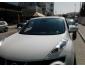 Voiture Nissan Juke a vendre
