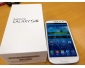 Samsung Galaxy S3 Original Unlocked