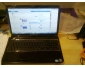 LAPTOP DELL N SERIES