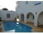 Villa Houch a vendre a Djerba avec piscine