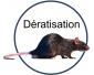 Dératisation Tunisie