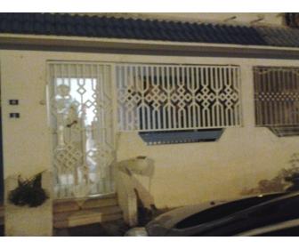Une maison à vendre à Mourouj 5 2