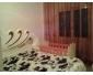 Une maison à vendre à Mourouj 5 1