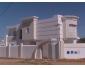 Villa de haute standing à lafran km7 - Sfax