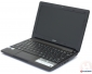 Portatif Acer Aspire One D270