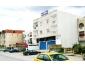 Nouvelle Bâtisse a vendre Hammam Chatt