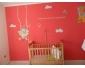 Déco Home staging & frise_ papiers peints_stikers_peinture_rideaux_tap