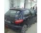 voiture 206