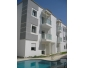 Appartements Front de mer à Chott Meriem Sousse