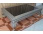 Fabrication et vente de  mobiliers (gros et détails)