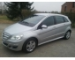 Don Mercedes Classe B (2) 180 cdi design,2009,56500km
