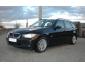 BMW 318D Touring Pack Luxe - 122CV Parfait etat