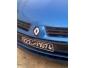 Voiture voiture clio bombé occasion à vendre Tunisie 1