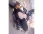scooter Gillera STALKER