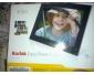 Kodak easy share 725