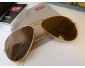 lunettes Ray ban occasion