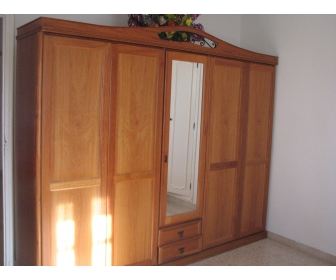 Chambre a coucher blenz occasion for Chambre a coucher 5 etoiles tunisie