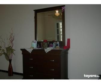 Chambre coucher for Chambre a coucher 5 etoiles tunisie