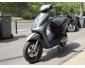 moto yamaha neos