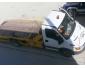 remorquage iveco c11 a vendre