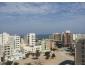 Appartement Haut standing, S+3 à Sousse