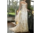 robe de mariée ou fiançaille