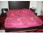 chambre à coucher et argentière