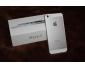 Iphone 5 blanc débloqué