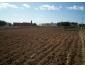 terrain à vendre à houmet Sawani Djerba