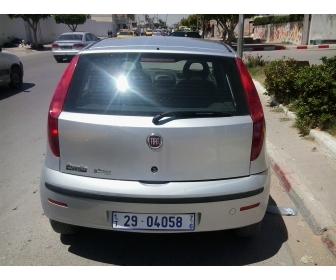 Voiture Fiat Punto Tunisie on fiat seicento, fiat linea, fiat stilo, fiat 500 abarth, fiat cinquecento, fiat spider, fiat bravo, fiat doblo, fiat 500l, fiat multipla, fiat panda, fiat ritmo, fiat 500 turbo, fiat cars, fiat marea, fiat coupe, fiat barchetta, fiat x1/9,