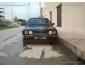 BMW E30 ancien occasion