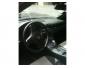 Voiture Mercedes Classe Clc 180 kompressor irréprochable Tunisie 2