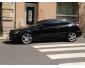 Voiture Mercedes Classe Clc 180 kompressor irréprochable Tunisie 3