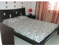 location appartement meubl