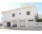 Locaux commerciaux  à vendre à Tunis