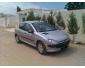 Vente PEUGEOT 206 à Sfax