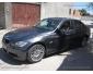 BMW 320i occasion