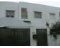Duplex à TUNISIE