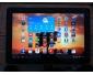 SAMSUNG Galaxy TAB GT-P7500