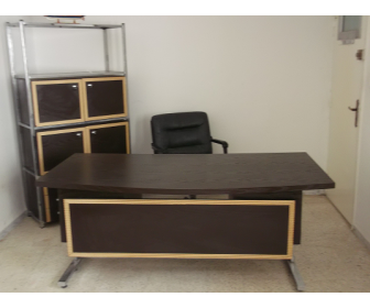 joli bureau vendre. Black Bedroom Furniture Sets. Home Design Ideas